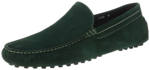 To Boot New York Men's Baker driving moccasin