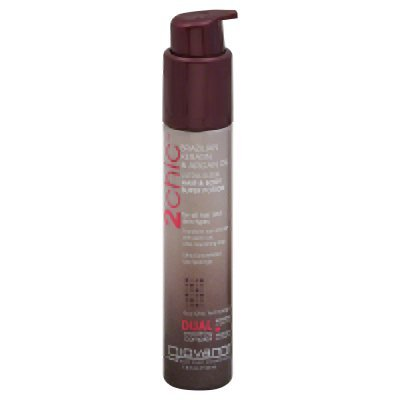 giovanni-cosmetics-2chic-hair-and-body-super-po-18-oz-pack-of-1