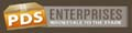 PDS Enterprises, Inc.