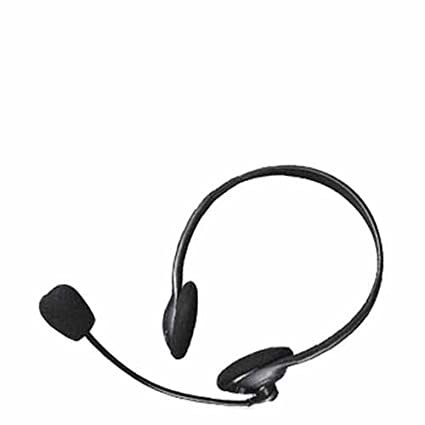 Intex Standard Headset