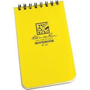 rite-in-the-rain-all-weather-pocket-journal-4-x-6