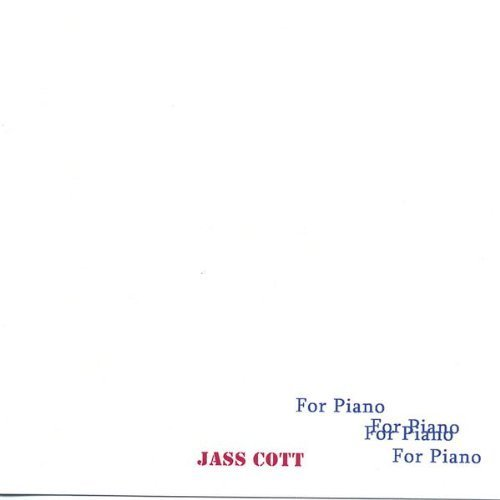 for-piano-by-cott-jass-2007-03-27