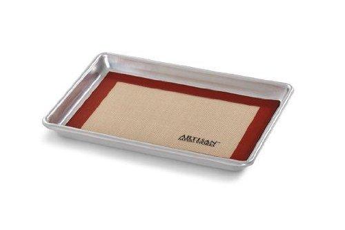 Artisan Silicone Non-Stick Baking Mat Sets