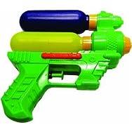 Water Sports 81000 Double Water Gun-DBL WATER GUN