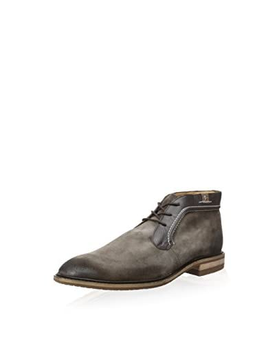 7 For All Mankind Men's Cruz Desert Boot