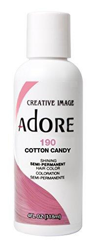adore-semi-permanent-hair-color-190-cotton-candy