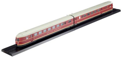 Märklin 55138 - Diesel-Triebzug