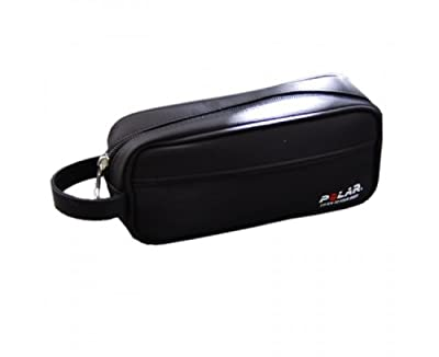 POLAR Watch Pouch by Polar