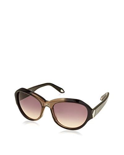 Givenchy Gafas de Sol SGV922_0AH8 (56 mm) Beige