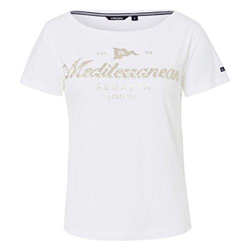 gaastra-damen-t-shirt-antares-weiss-l