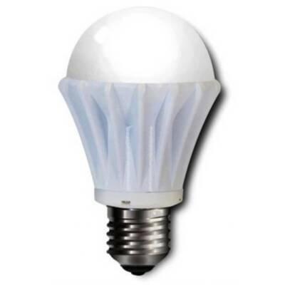 Premiertek Led Light Bulb - Gt0197
