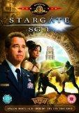 echange, troc Stargate SG.1- Series 9 - Vol. 44 [Import anglais]