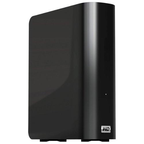 WD-My-Book-externe-Festplatte-89-cm-35-Zoll-USB-30-schwarz