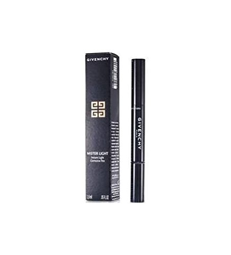Givenchy make-up Teint Mister Light N. 03Mister Toast 1G