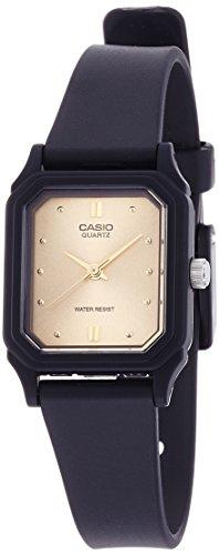 [CASIO] CASIO CASIO watch [CASIO] LQ-142E-9A LQ-142E-9A ladies [parallel import goods]