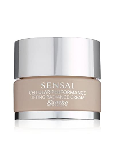 KANEBO SENSAI Crema Reafirmante Cellular Radiance 40 ml