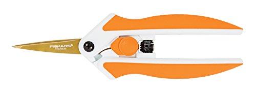 fiskars-5-inch-titanium-micro-tip-easy-action-scissors