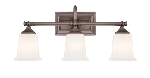 Vanity Sets With Lights front-135880
