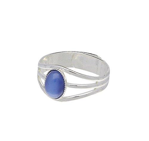 handmade-celtic-3-band-blue-moonstone-pewter-ring-adjustable