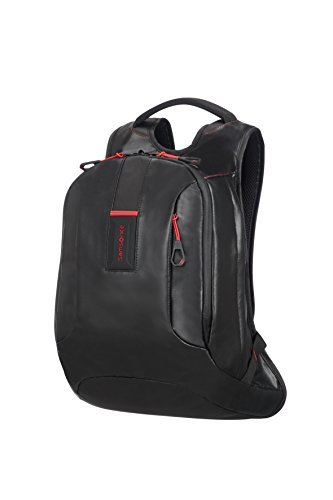samsonite-paradiver-light-backpack-m