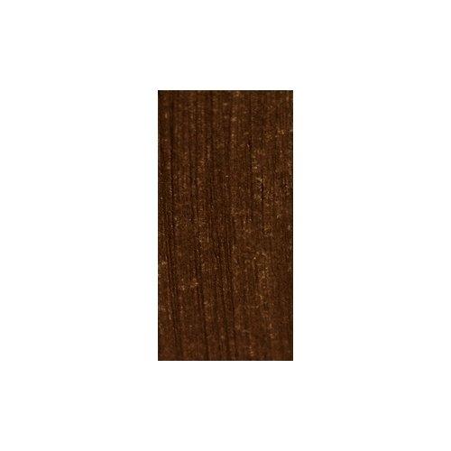 nyx-slim-eye-liner-pencil-903-dark-brown