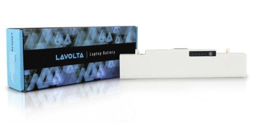 T l phones portable batterie samsung r530 r620 r730 - Batterie ordinateur portable samsung r530 ...