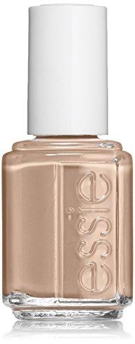 essie Nail Color Polish, Au Natural (Natural Colors Nail Polish compare prices)