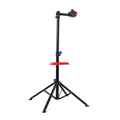 femor-bike-repair-stand-cycle-bicycle-maintenance-mechanic-folding-work-stand-mountain-heavy-duty-to