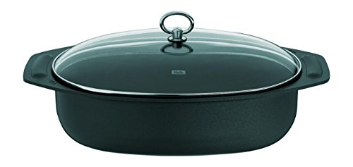 Fissler Country Oval Roaster, 6.9-Qt. (Fissler Roaster compare prices)