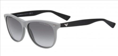EMPORIO ARMANI Sunglasses EA 9858 D4C/VK