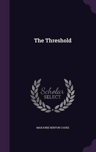 the-threshold