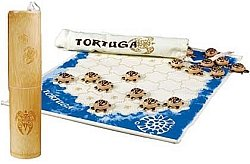 TORTUGA DELUXE