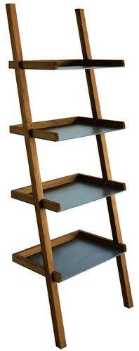 echelle de rangement jusqu 56 pureshopping. Black Bedroom Furniture Sets. Home Design Ideas