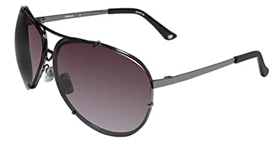 Bebe 's Sunglasses BB7032