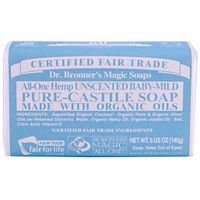 dr-bronner-s-magic-pure-castile-bar-soap-organic-baby-mild-5-oz-by-dr-bronner