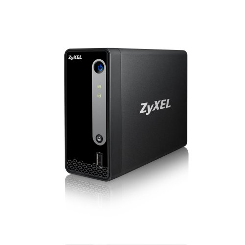 zyxel-nsa310s-unidad-raid-negro-serial-ata-ii-externo-ext2-ext3-ext4-fat32-ntfs-reiserfs-xfs-activo-