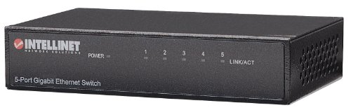intellinet-5-port-gigabit-ethernet-switch-metall-desktop-schwarz-530378
