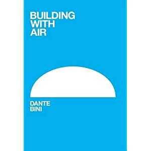 Building with Air