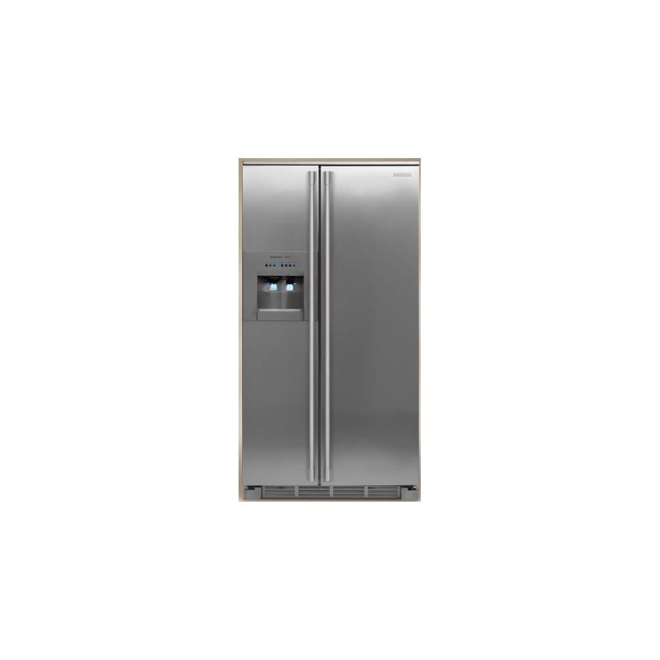 E23CS78HPS Electrolux Icon Professional Series Counter
