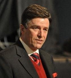 Carter Conlon