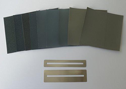 frettes-en-micro-maillage-kit-de-nettoyage