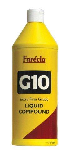 g10-1000-farecla-g10-fine-rubbing-compound-1lt