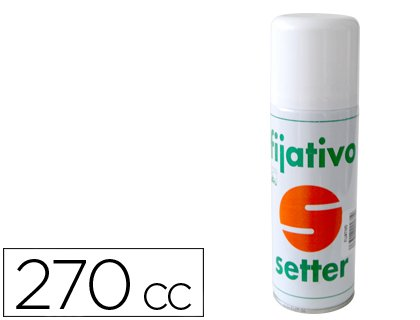 barniz-setter-spray-fijativo-para-acuarela-acabado-brillo-270cc
