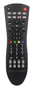 Genuine RC1101 Remote Control for HITACHI HDR165