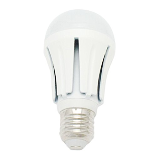 Royoled Ry-Bl12060309 9W 800Lm E26 3000K Led Bulb Light,Samsung Chip Led, 60 Watt Incandescent Bulbs Replacement,Warm White