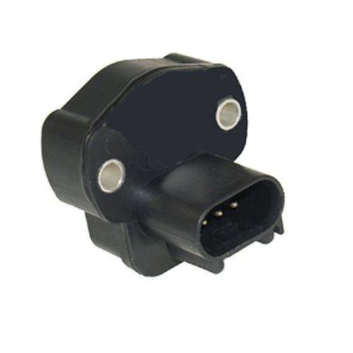 Original Engine Management 99072 Throttle Position Sensor (Throttle Position Sensor compare prices)