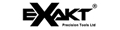 Exakt Precision Tools Ltd.