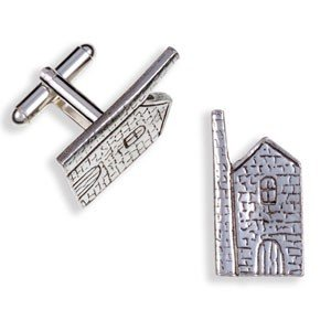 celtic-cornish-tin-engine-house-cufflinks-dcc16