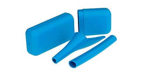 shewee-extreme-azul
