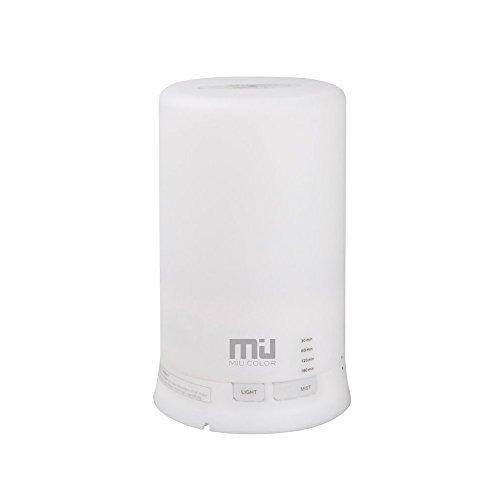 miu-color-100-ml-diffusore-di-aromi-diffusore-umidificatore-ad-ultrasuoni-e-oli-essenziali